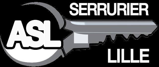 Serrurier Lens
